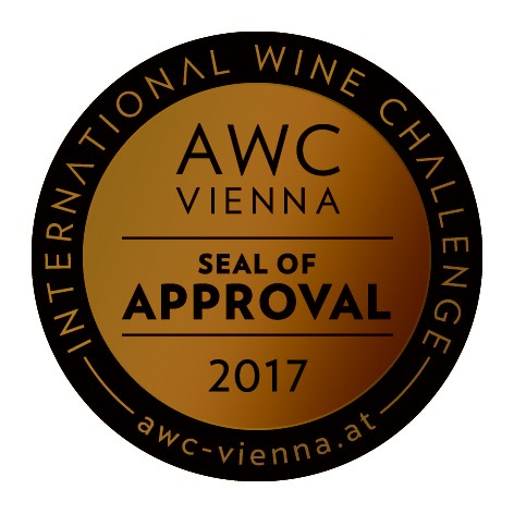 AWC Medaille2017 APPROVAL HIRES
